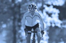 Sveriges motionslopp inom cykel och triathlon